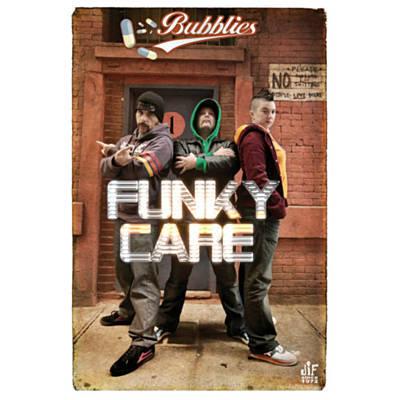 Bubblies_Funky_care.jpg