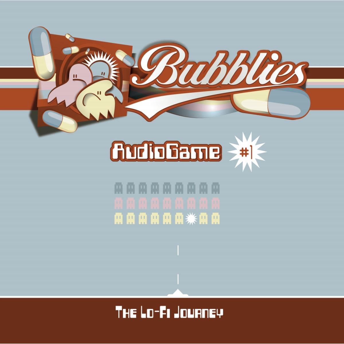 Bubblies_AudioGames.jpg