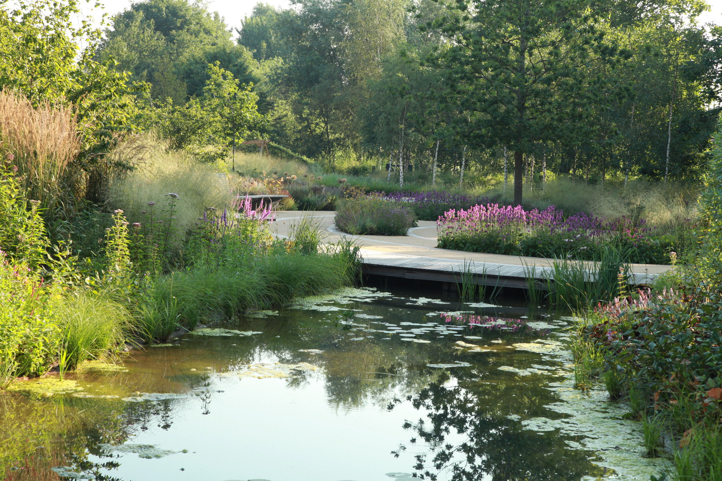 SPL_03_OlympicGardens_GreatBritishGarden_London.jpg