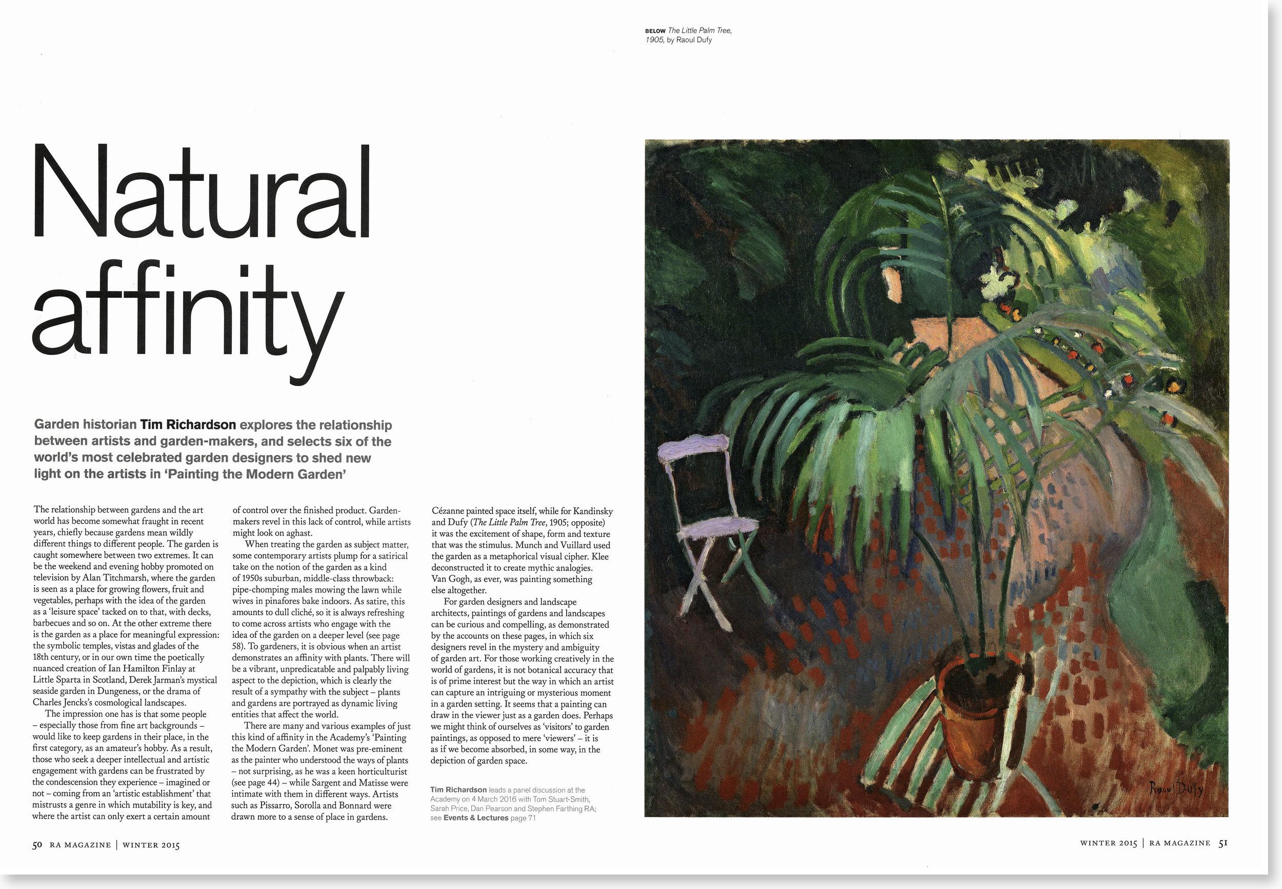 RA_Magazine_No129_Winter2015_pp50_51_56.jpg