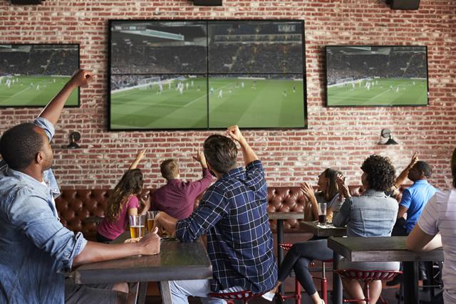 restaurantsbars.jpg