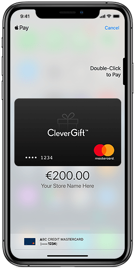 GiftGiver-branding-iPhoneXs.png
