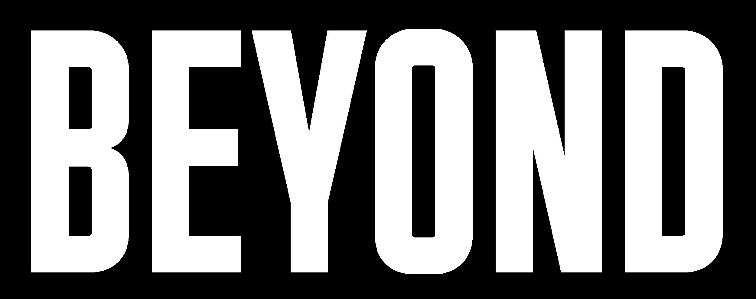 Beyond_White.png