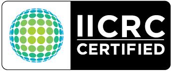 iicrc-certified logo.png