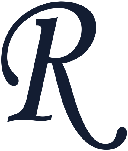 Rabin & Associates Logo Stand Alone R-08-08.png