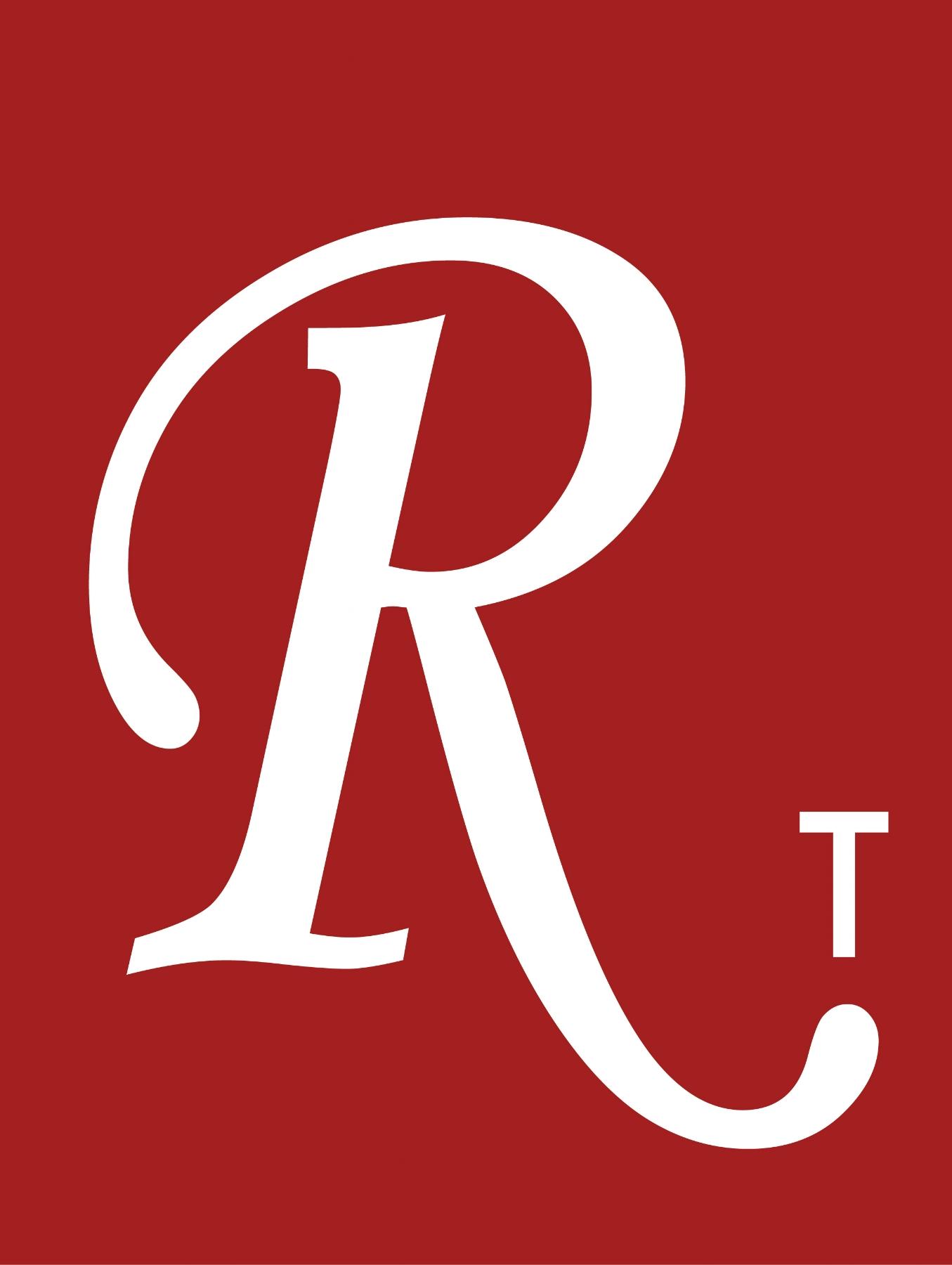 Real Time Group Logo-06.jpg