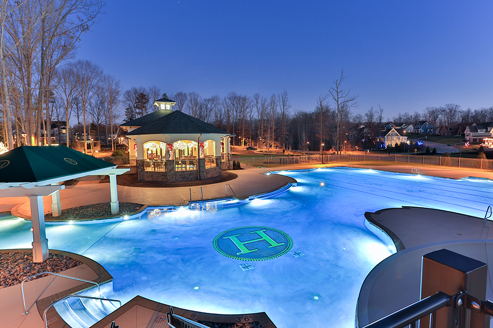 Hallsley-Pool-and-Clubhouse-Nightime–web.jpg