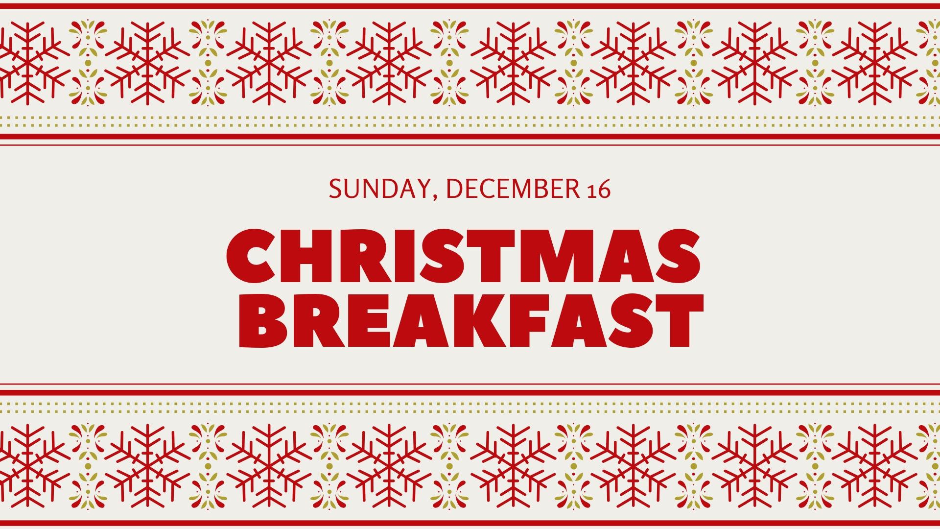 Christmas Breakfast 2018.jpg