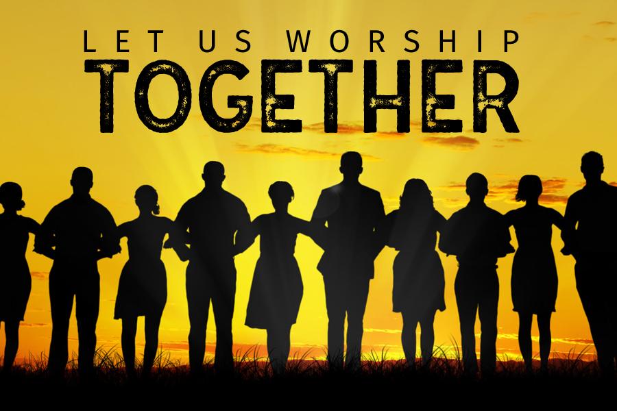 area wide worship.jpg