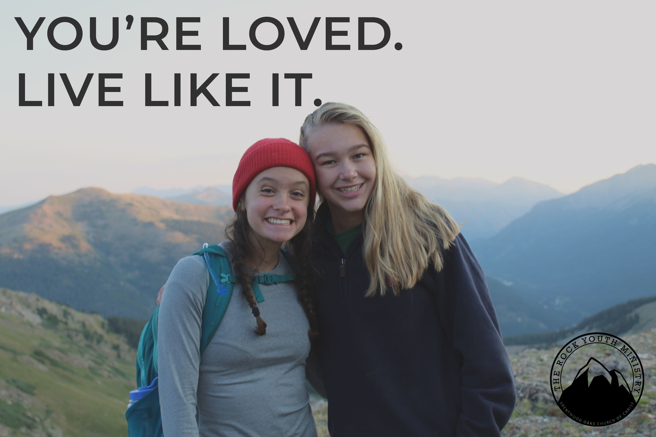 youre-loved-live-like-it.jpg