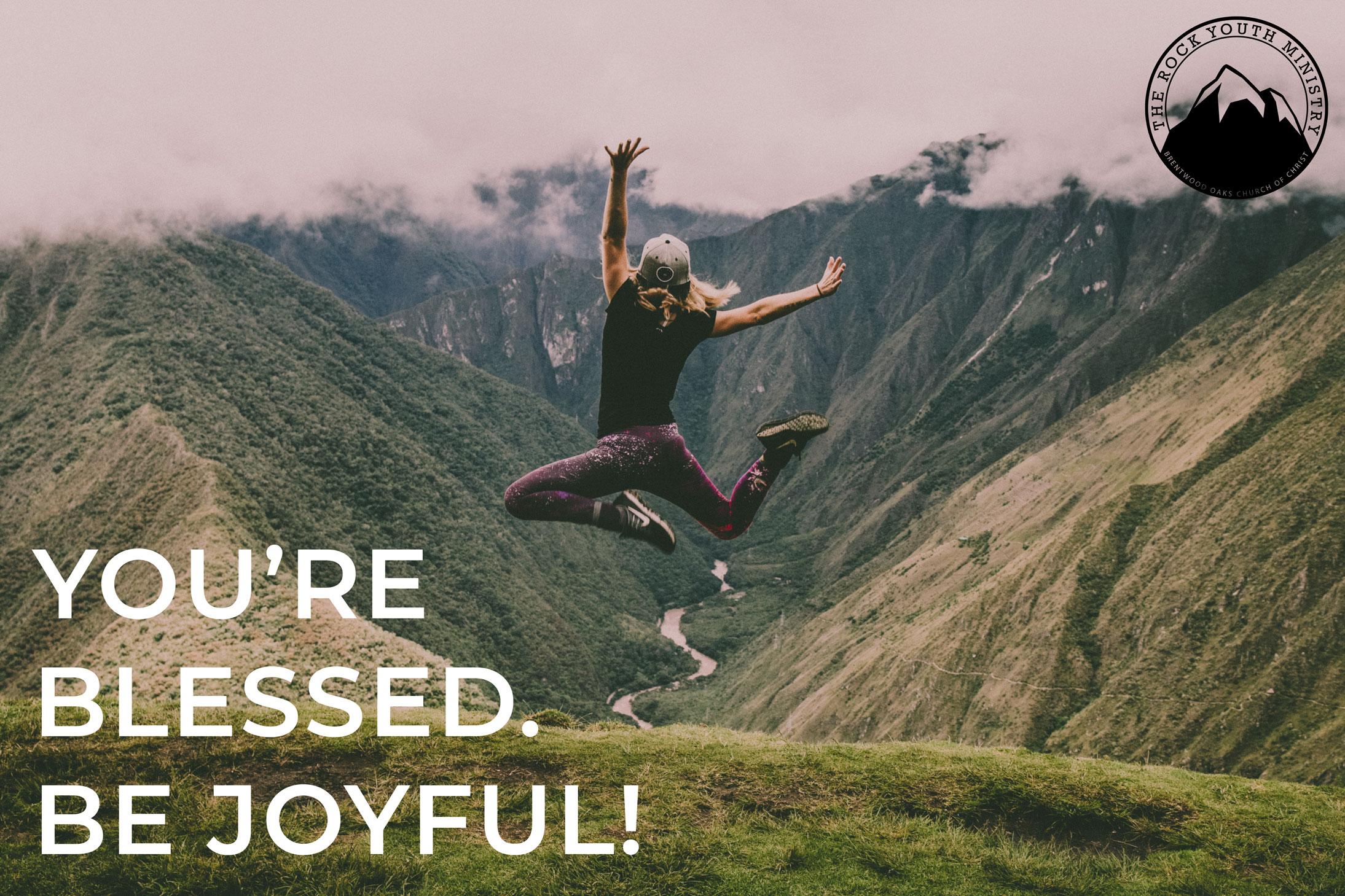youre-blessed-be-joyful.jpg
