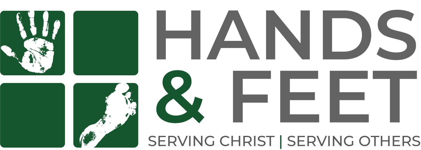 hands feet brentwood oaks church of christ hands feet brentwood oaks church