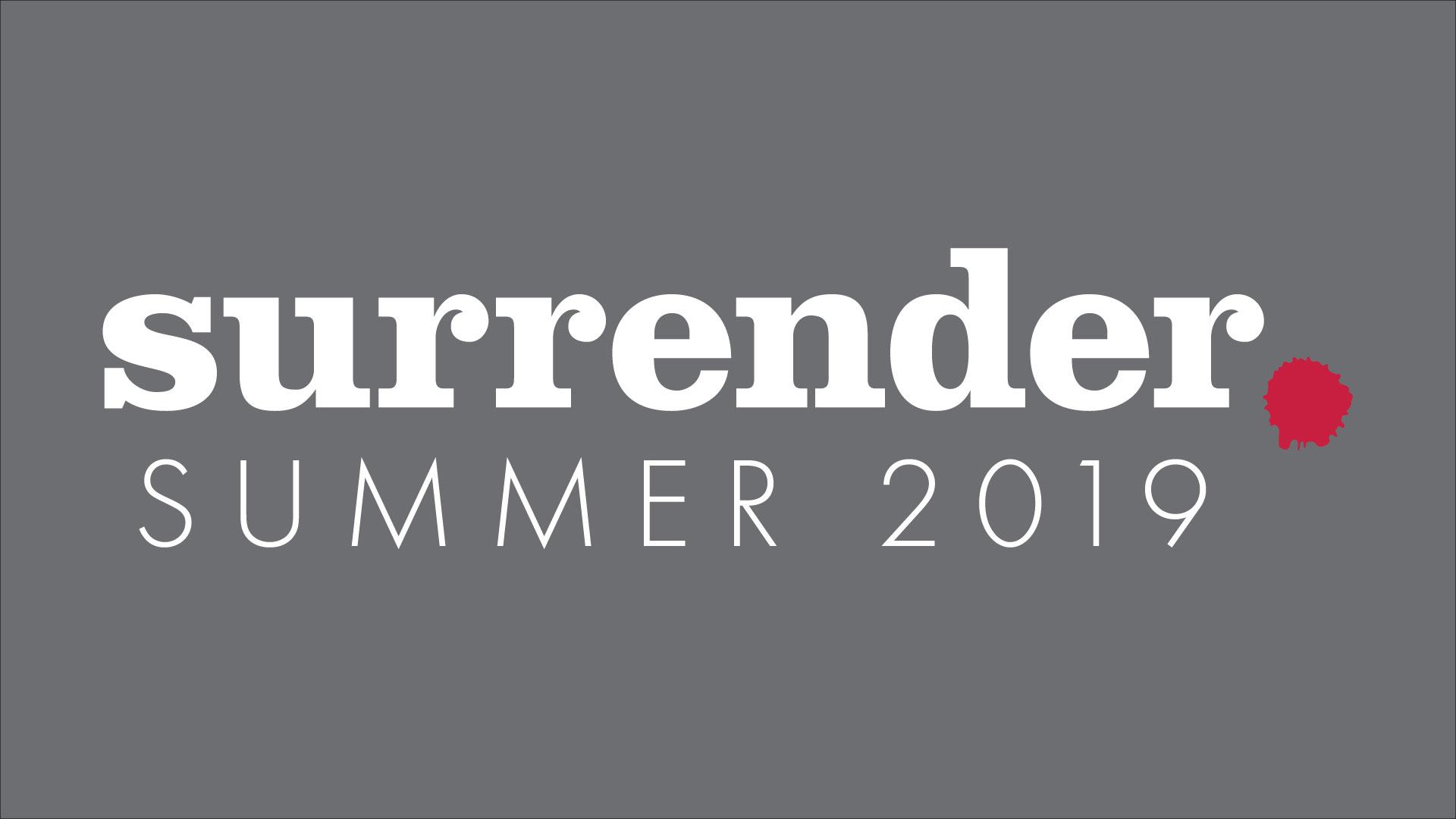 Surrender-summer-2019.jpg