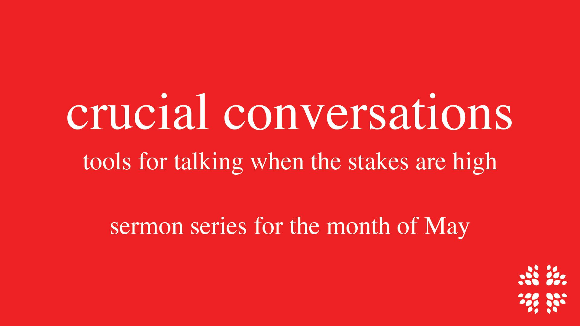 crucial-conversations-slide.jpg