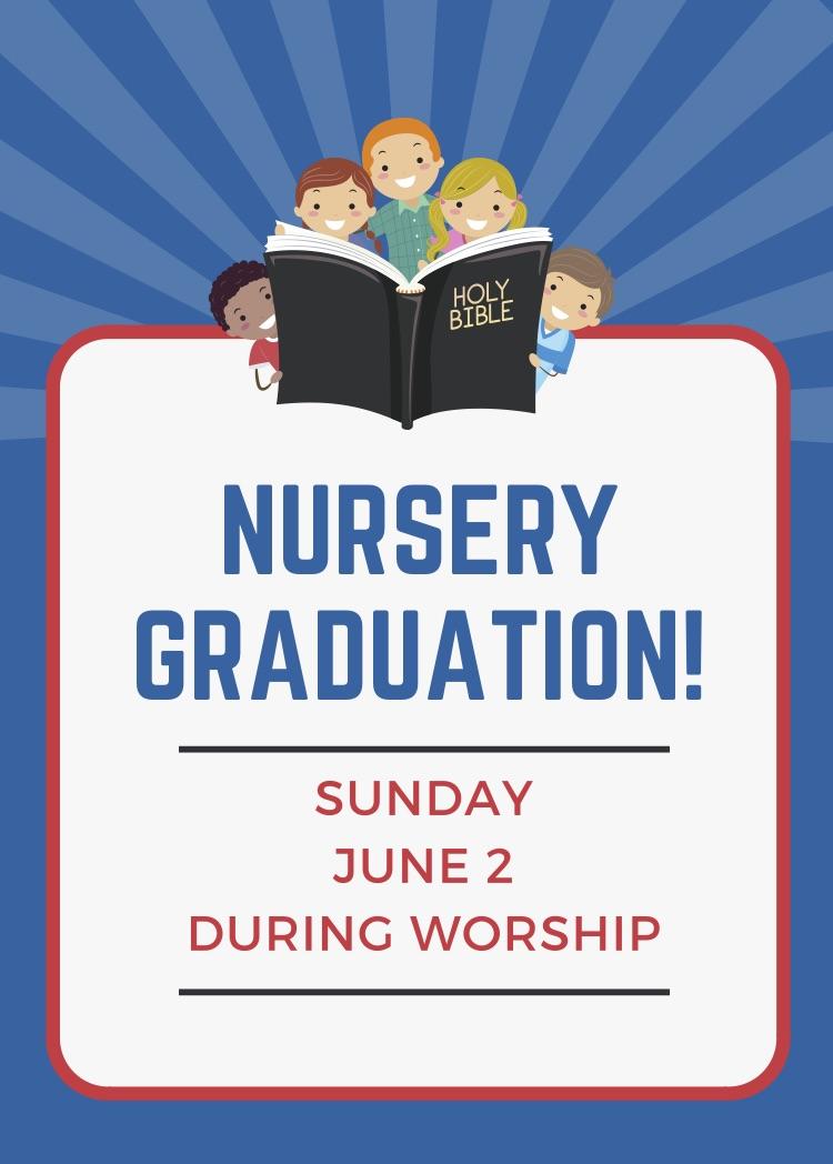 Nursery Graduation.jpg