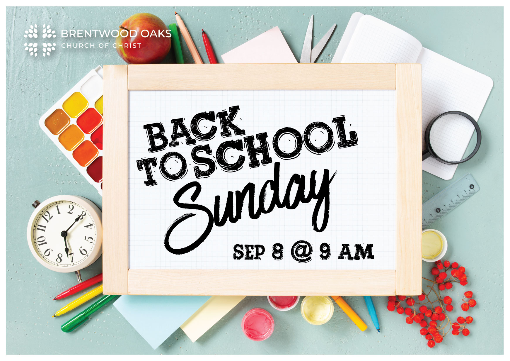 BacktoschoolSunday-04.jpg