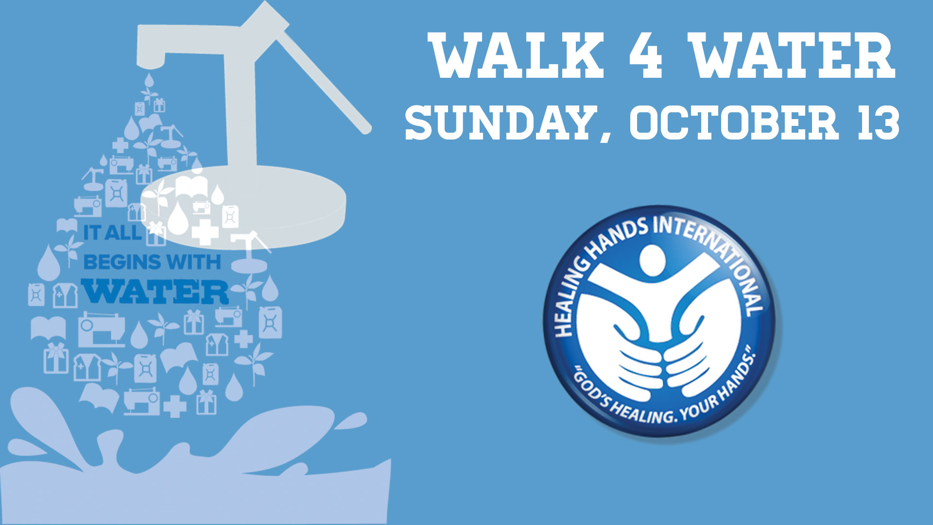 walk-for-water-graphic-2019.jpg
