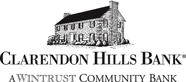 Clarendon Hills Bank Business After Hours   Wednesday, August 14, 2019  5:30 pm - 7:00 pm  Clarendon Hills Bank  200 West Burlington Avenue Clarendon Hills  Connect with members of the Westmont and Clarendon Hills Chambers of Commerce in addition to some of the world's largest & tastiest shrimp ever served at a Business After Hours!  Enjoy refreshments while you network with some of the best businesses in the area! Make sure to bring plenty of business cards! RSVP by ASAP to Lori Ritzert at  lritzert@hinsdalebank.com .