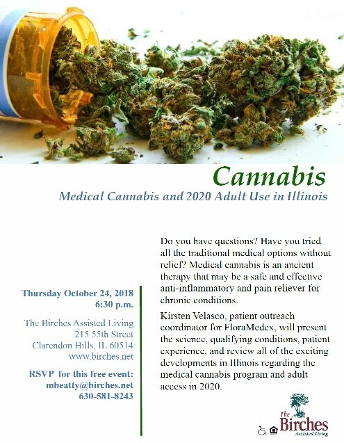 Birches Cannabis Oct 24th.jpg