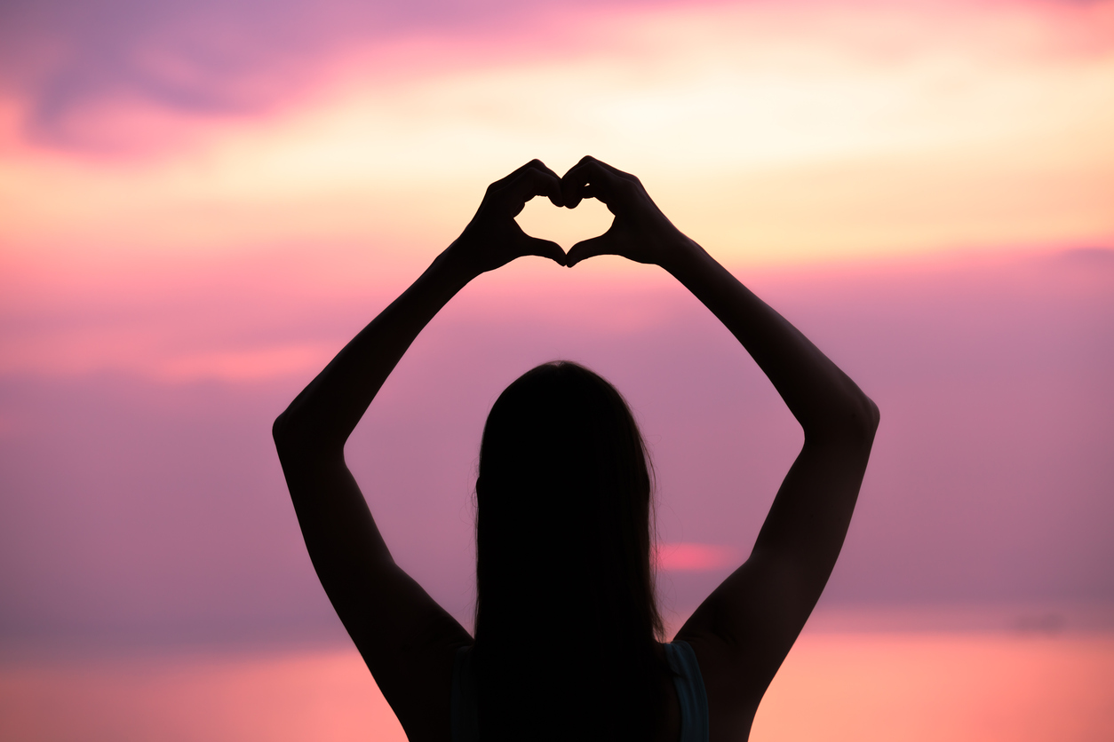 love-yourself-621700012.jpg