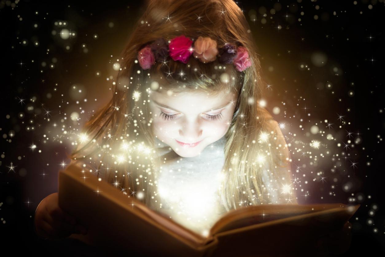 magic-of-you-640977872.jpg
