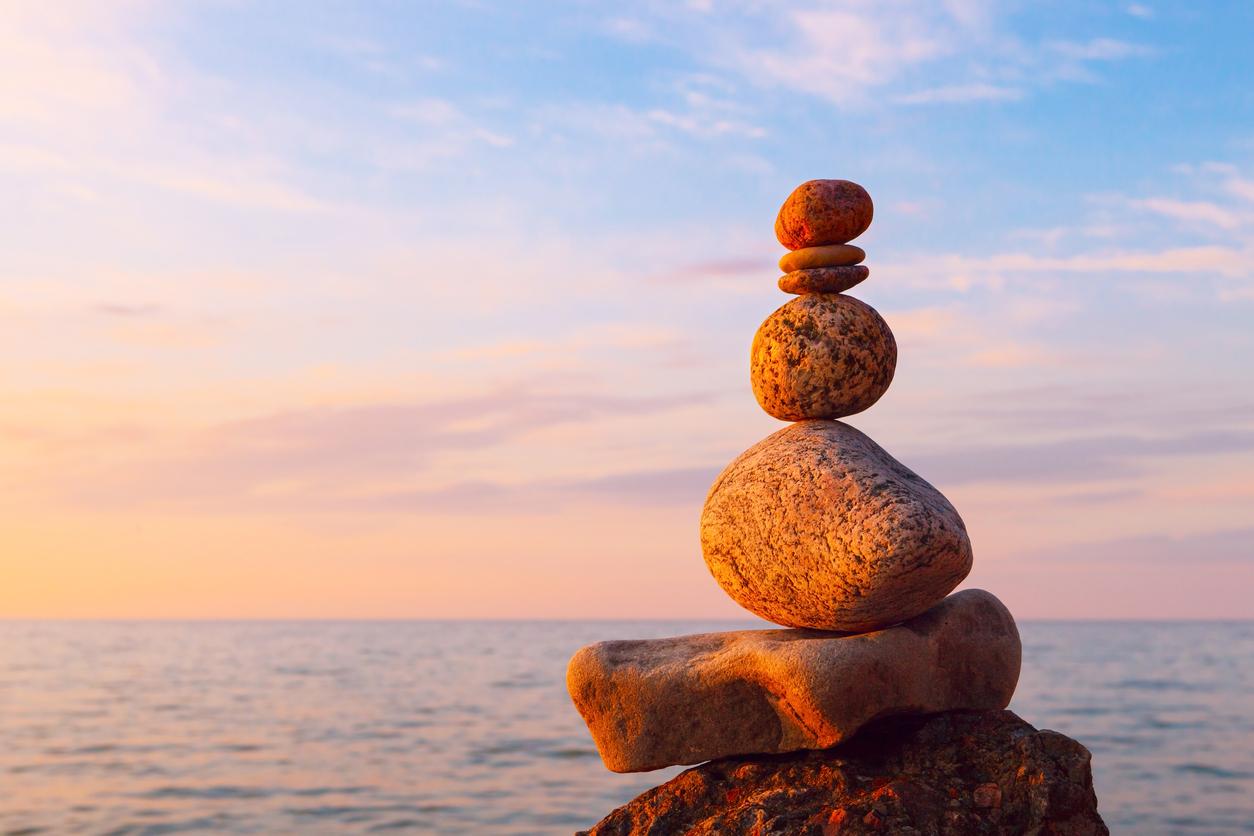 Balance-618361182.jpg