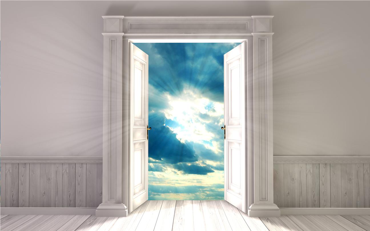 open-door-697500130.jpg