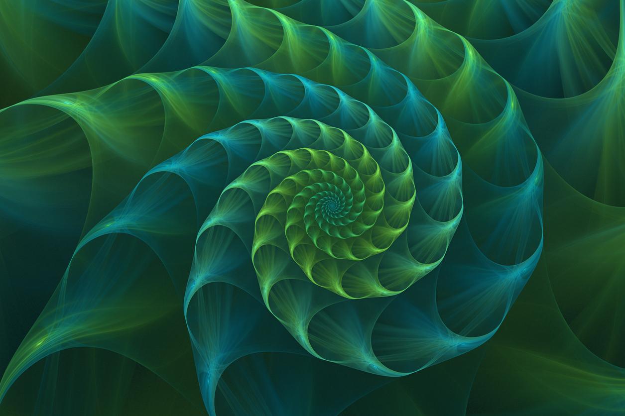 infinity-877212894.jpg