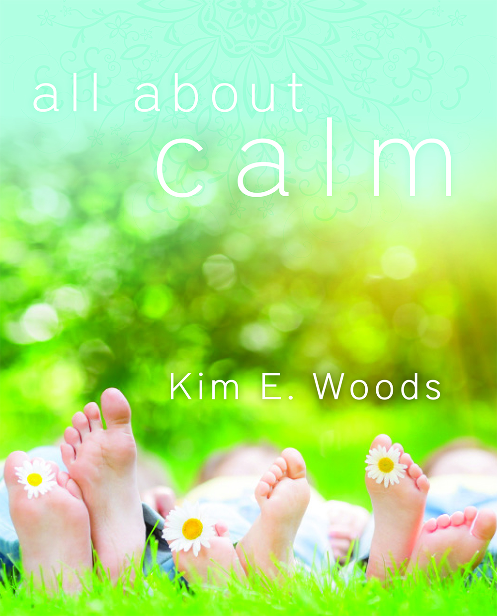 All About Calm Cover.jpg