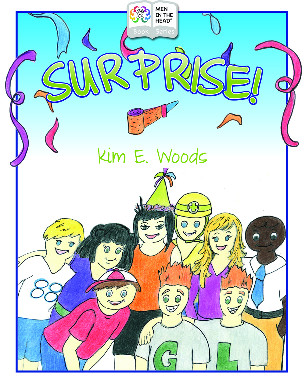 Surprise_Book_Cover.jpg