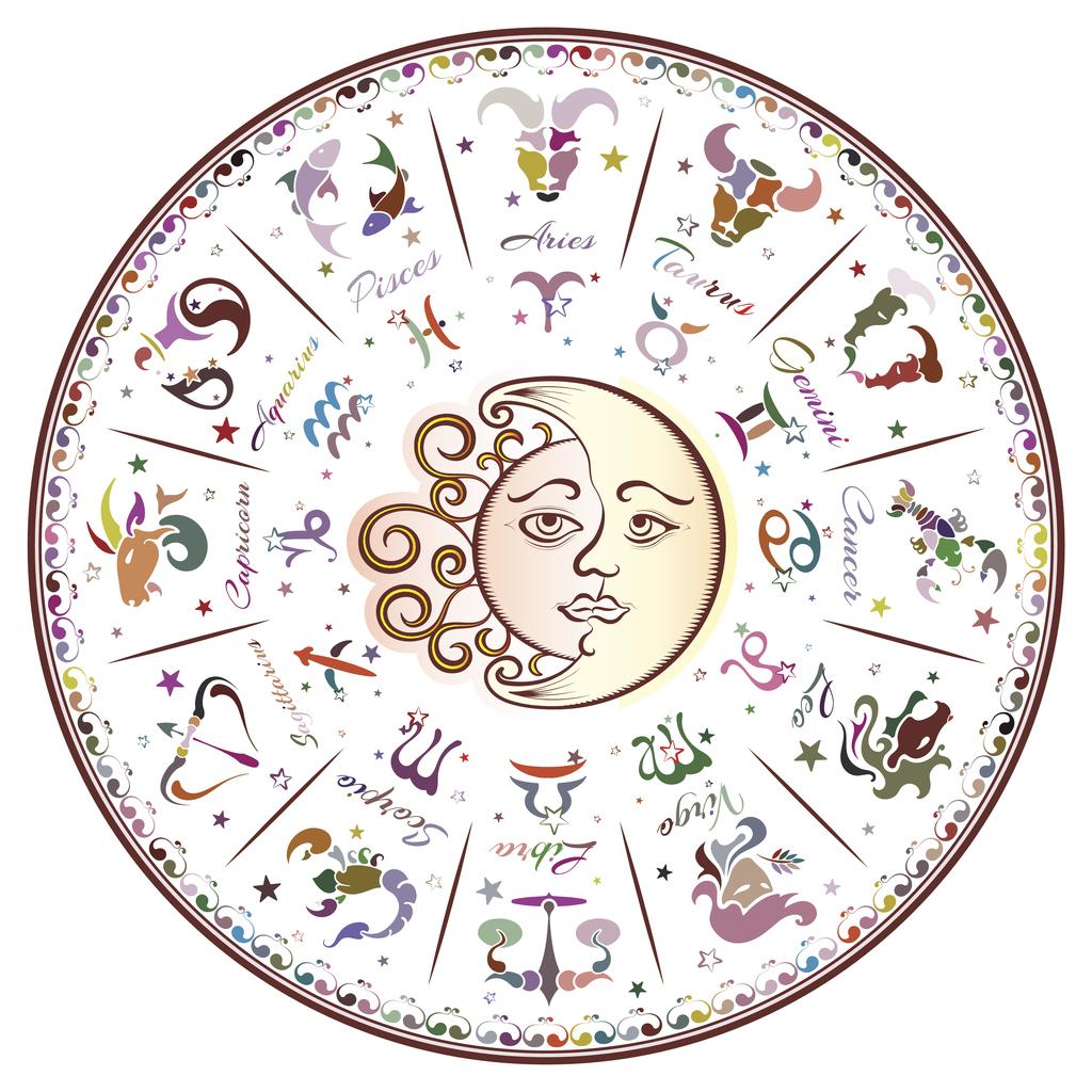 zodiac circle.jpg