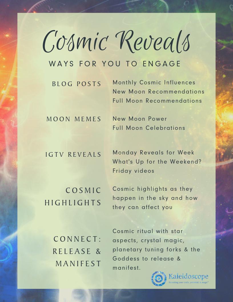 Cosmic Reveals.png