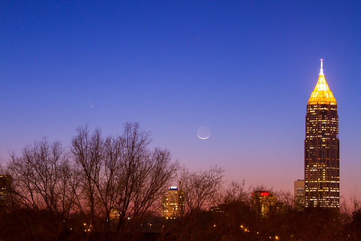 New moon-513958177.jpg