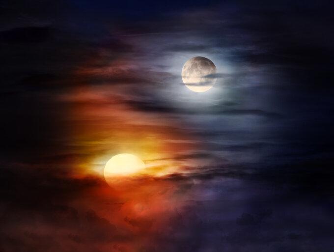 full Moon Oct-629998534.jpg