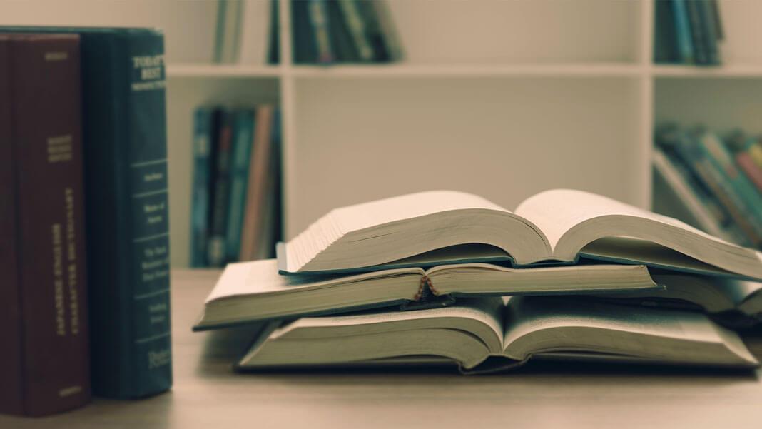 open-books-library-ethics-shutterstock-560923168.jpg