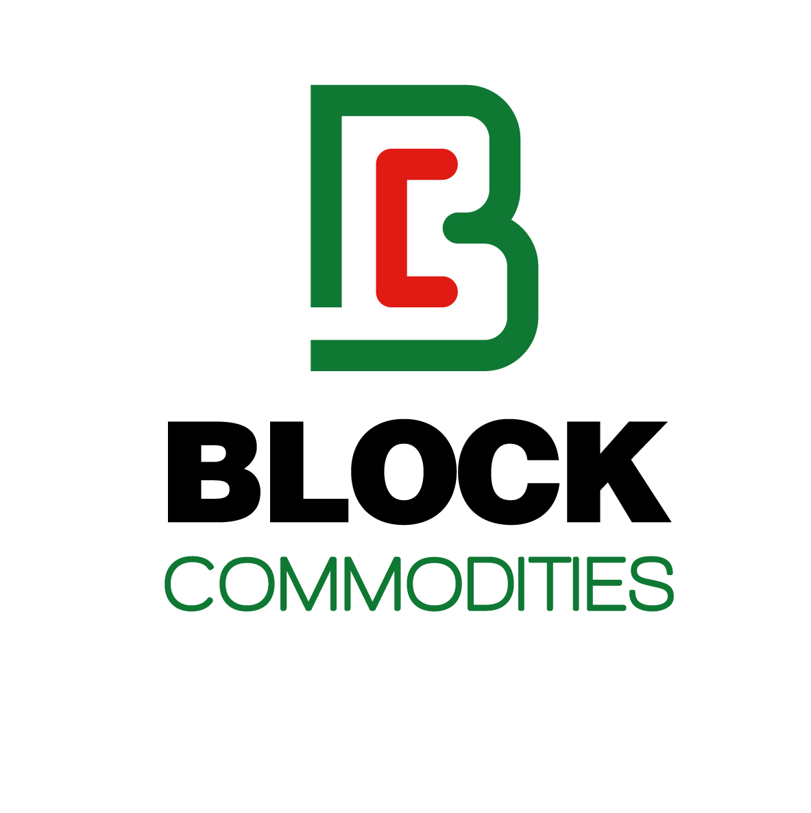 Block Commodities logo copy.png
