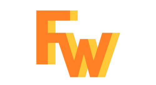 fwsoldout.jpg