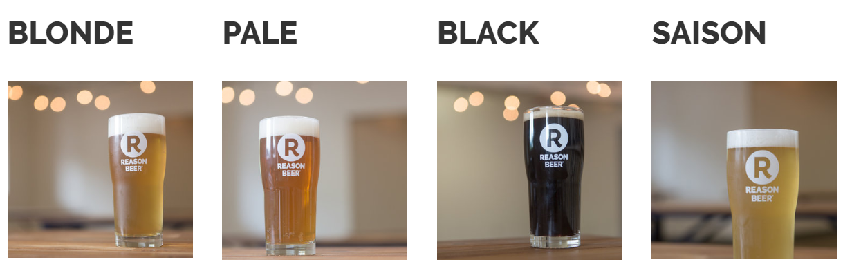Source:    reasonbeer.com