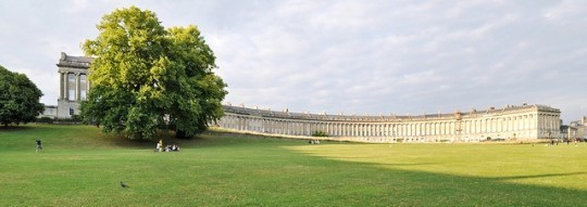 Bath Royal-Crescent paranoma 1.jpg