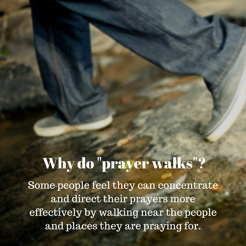 prayer-walking.jpg