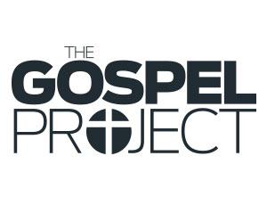 oa-tgp-logo.jpg