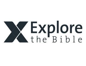 oa-etb-logo.jpg