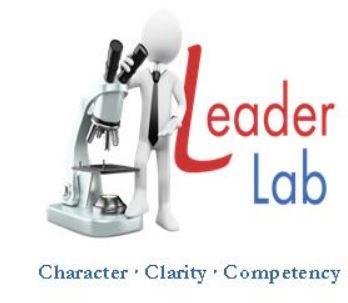 leader lab.JPG