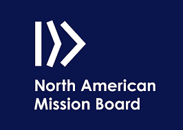 - The Church is God's plan—you are God's plan—to reach North America and the nations with the hope of the gospel, and the North American Mission Board is here to help.