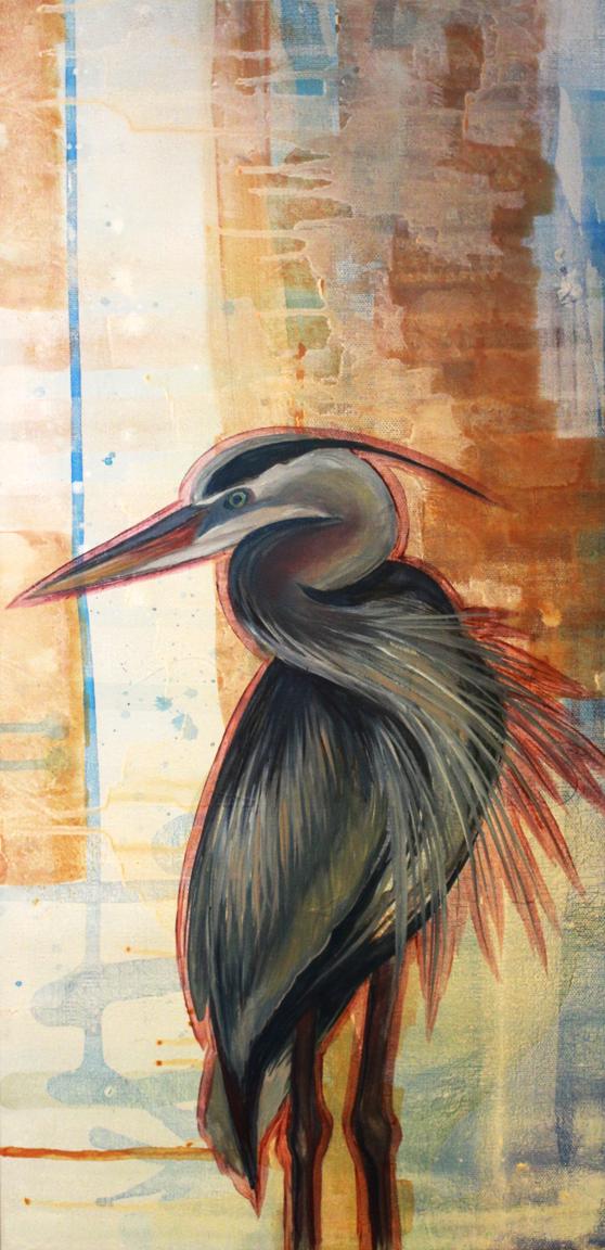HeronII_CoastalCollabSeries_lowres.jpg