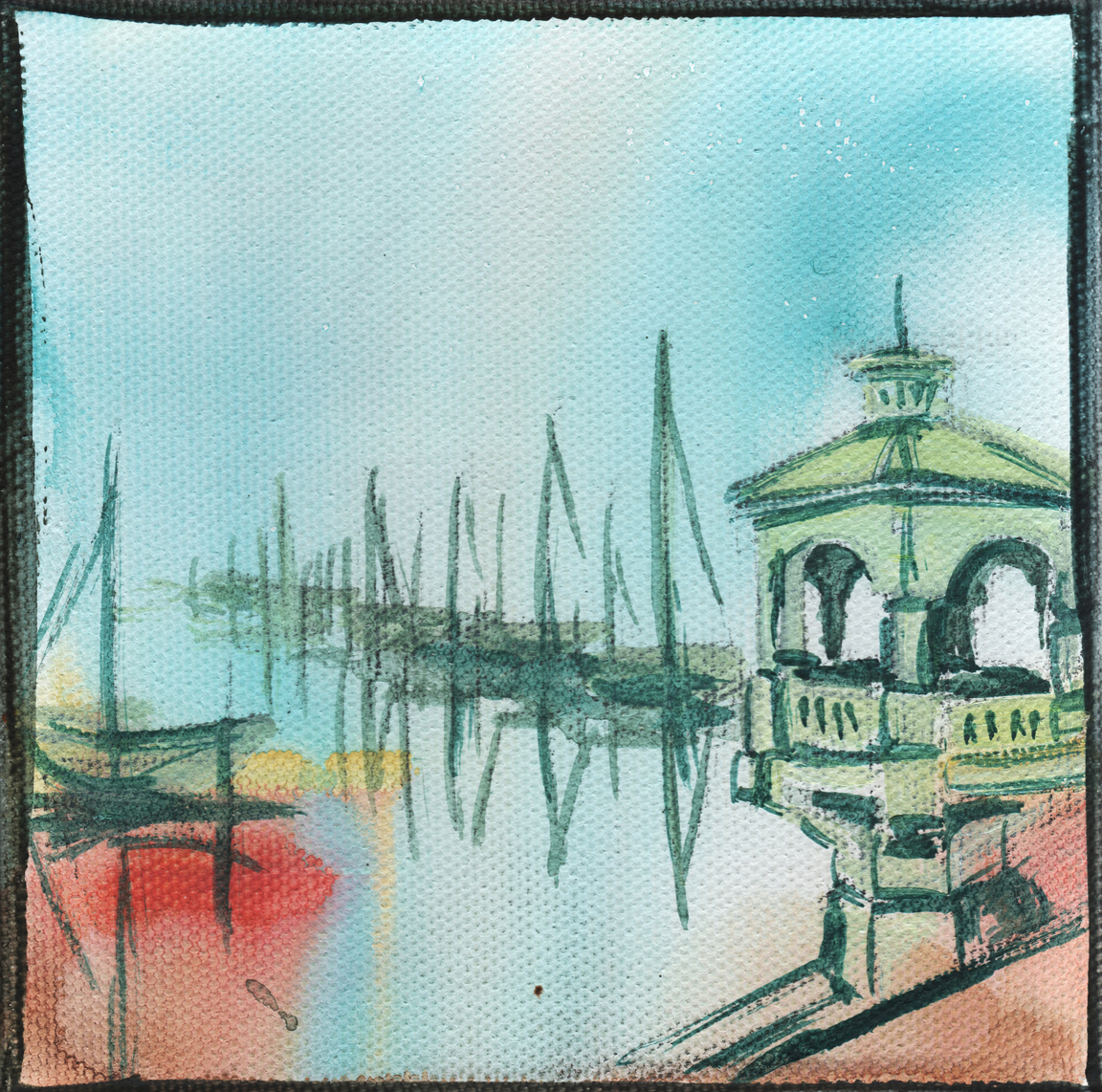 KGA_CoastalBendSnapshots_MirroredMarina_lowres.jpg
