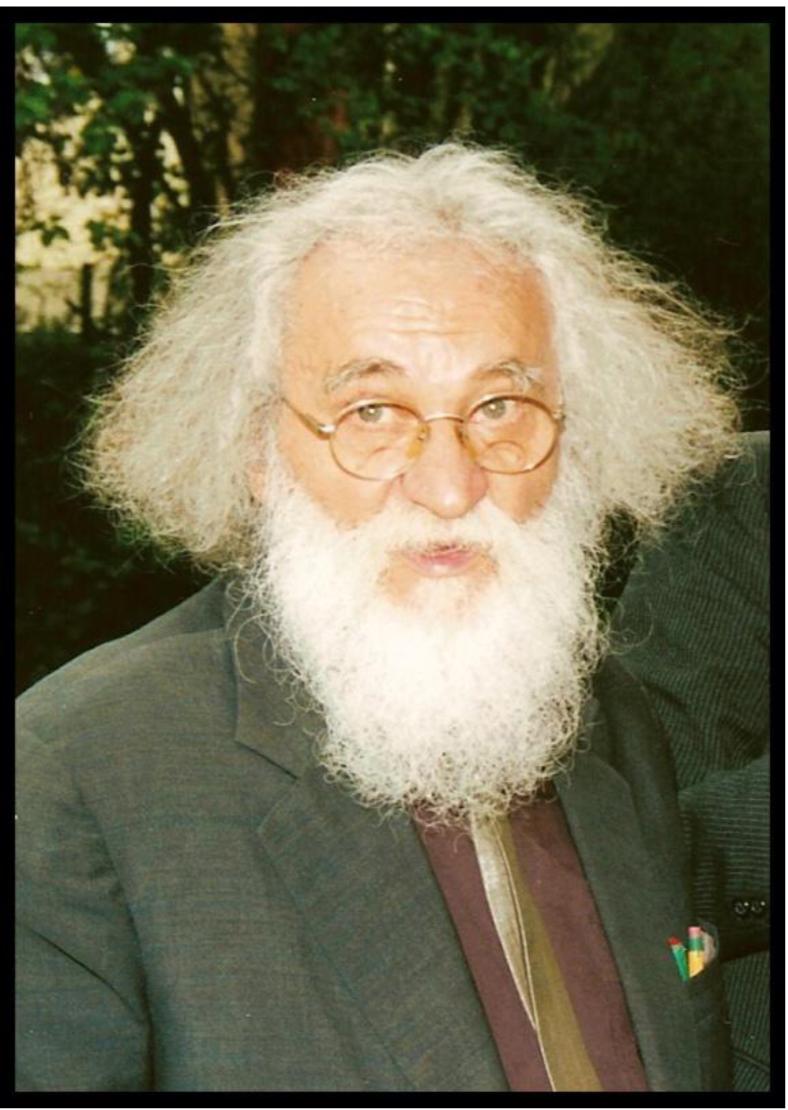 Dr Király Gyula.jpg