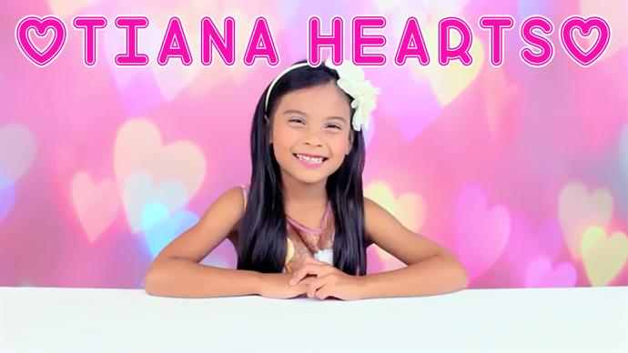 Tiana-Hearts.png