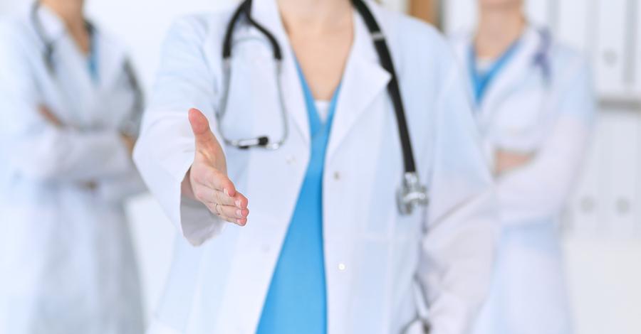 bigstock-Group-Of-Medicine-Doctors-Offe-265085704.jpg