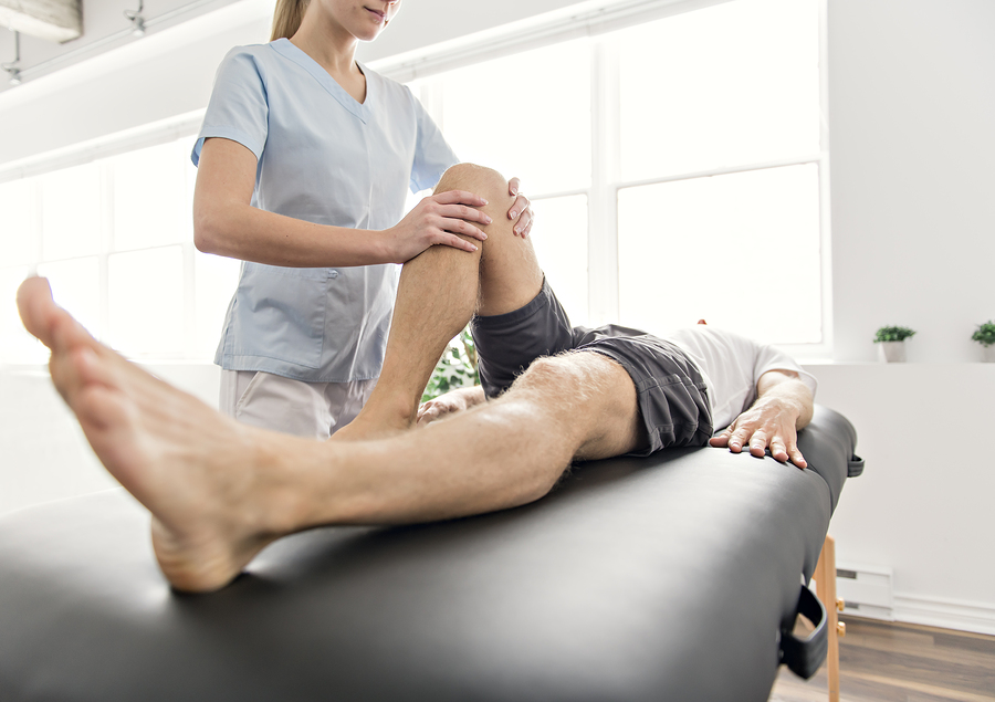 bigstock-Patient-At-The-Physiotherapy-D-264647218.jpg